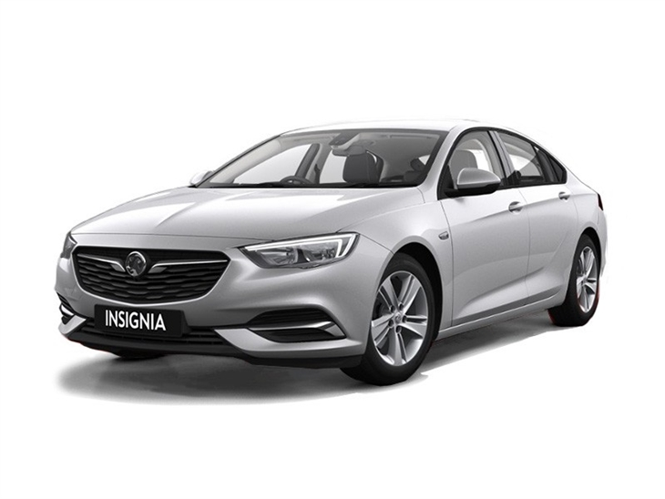 vauxhall insignia grand sport 2 0 turbo d elite nav car leasing nationwide vehicle contracts. Black Bedroom Furniture Sets. Home Design Ideas