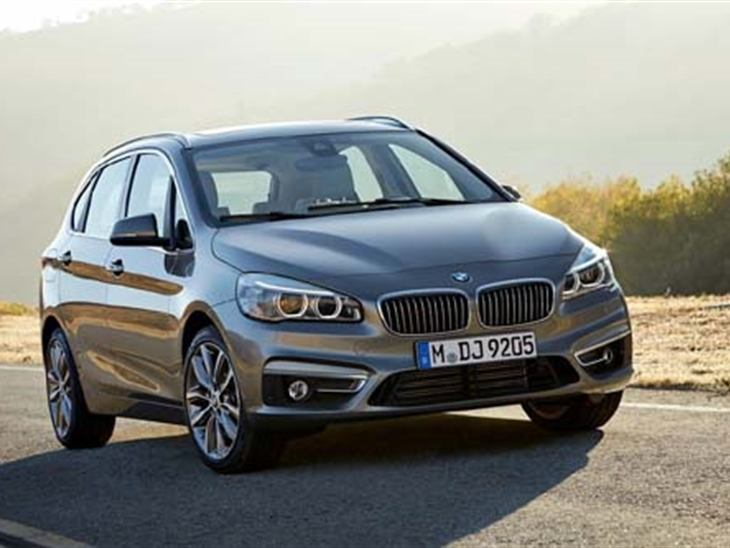 bmw 2 series active tourer 225xe sport premium auto car. Black Bedroom Furniture Sets. Home Design Ideas