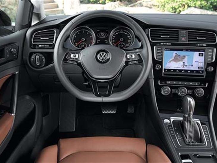 Auto Leasing Leasing Auto Volkswagen