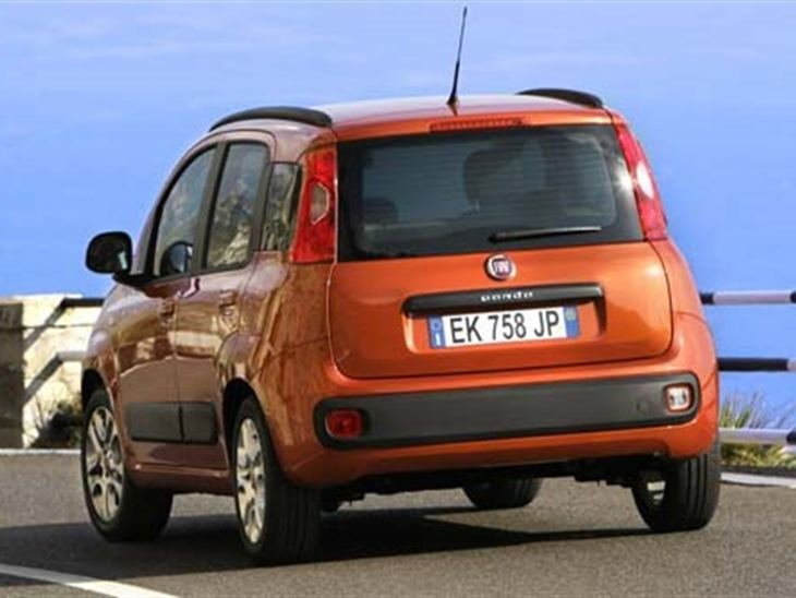 fiat panda 0 9 twinair 85 4x4 car leasing nationwide vehicle contracts. Black Bedroom Furniture Sets. Home Design Ideas
