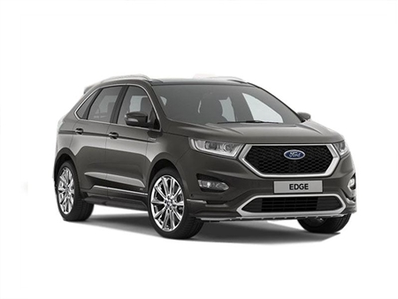 Ford Edge Vignale 2.0 TDCi 180 5dr