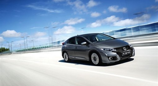 Honda car leasing contract hire nationwide vehicle for 1 year car lease honda