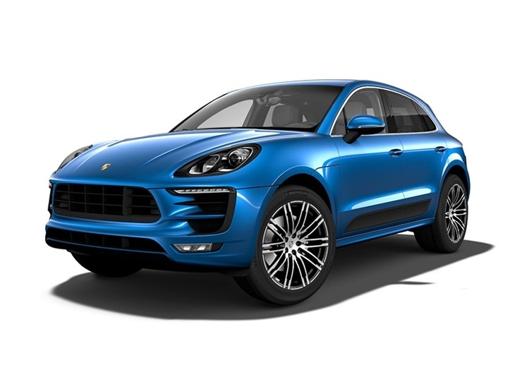 Porsche Macan Lease >> Porsche Macan S Pdk Car Leasing Nationwide Vehicle Contracts