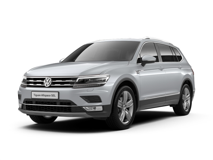 volkswagen tiguan allspace 2 0 tdi r line dsg 7 seats car leasing nationwide vehicle contracts. Black Bedroom Furniture Sets. Home Design Ideas