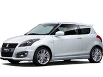 suzuki car leasing deals offers nationwide vehicle contracts. Black Bedroom Furniture Sets. Home Design Ideas
