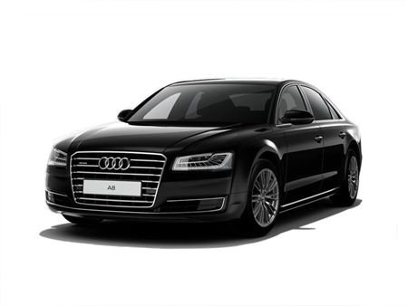 audi a8 saloon car leasing nationwide vehicle contracts. Black Bedroom Furniture Sets. Home Design Ideas