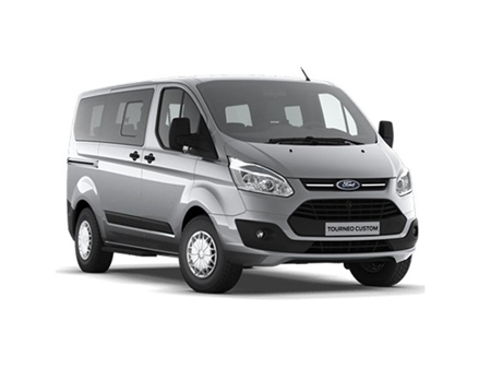 ford van leasing contract hire nationwide vehicle contracts. Black Bedroom Furniture Sets. Home Design Ideas
