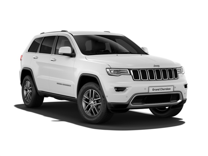 Jeep Lease Deals >> Jeep Grand Cherokee 6 2 V8 Hemi Supercharged Trackhawk Car Leasing Nationwide Vehicle Contracts