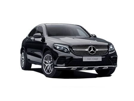 mercedes benz glc coupe car leasing nationwide vehicle. Black Bedroom Furniture Sets. Home Design Ideas
