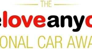 Subaru named 'Most Recommended Manufacturer' by WeLoveAnyCar.com