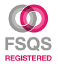 fsqs registration logo