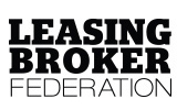 leasing broker logo
